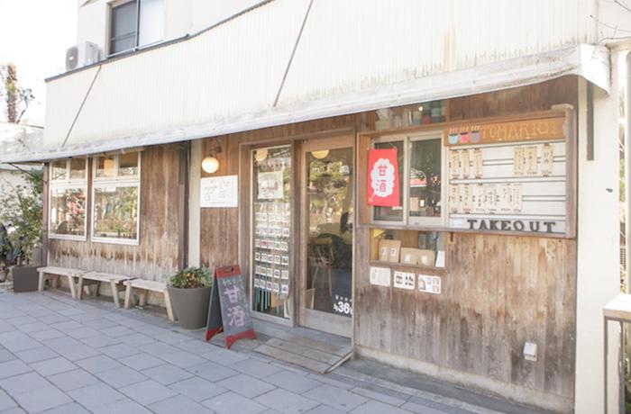 img_cafe-restaurant-cobakaba_01
