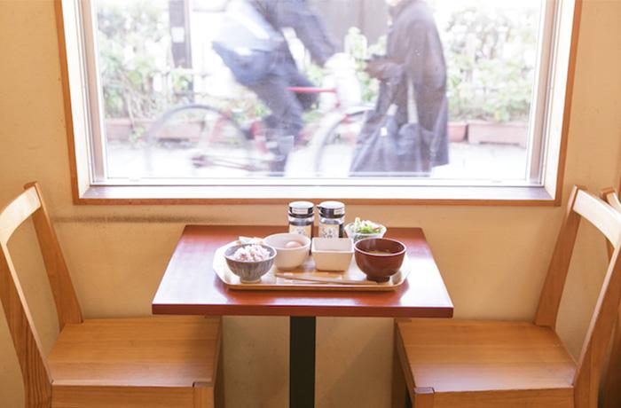 img_cafe-restaurant-cobakaba_04