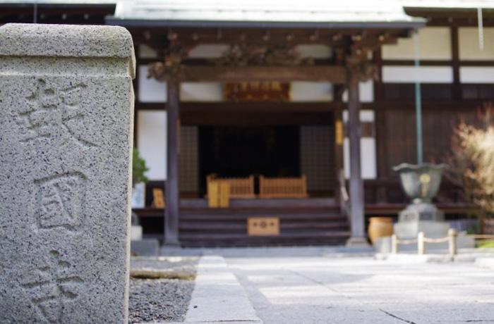 img_hokokuji-temple_01