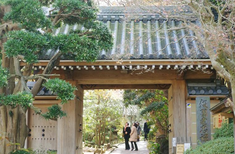 img_hokokuji-temple_l